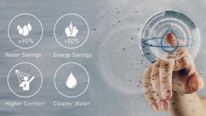 Noticias_Tecnologia_espacial_para_reciclar_agua_01