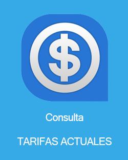 boton_tarifas