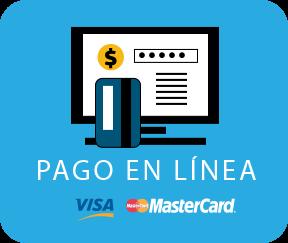 pago-en-linea
