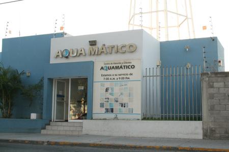 Aquamatico_Bugambilias