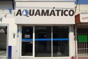 Aquamatico_Humaya