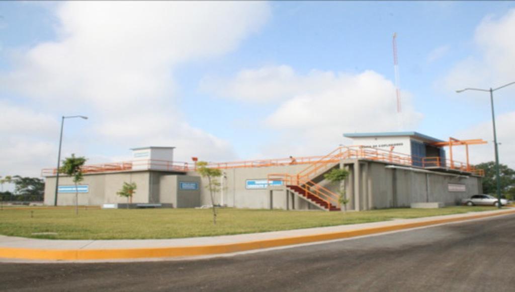 Infraestructura_Sistema_Biologico_secundario_Aireacion_Extendida_02