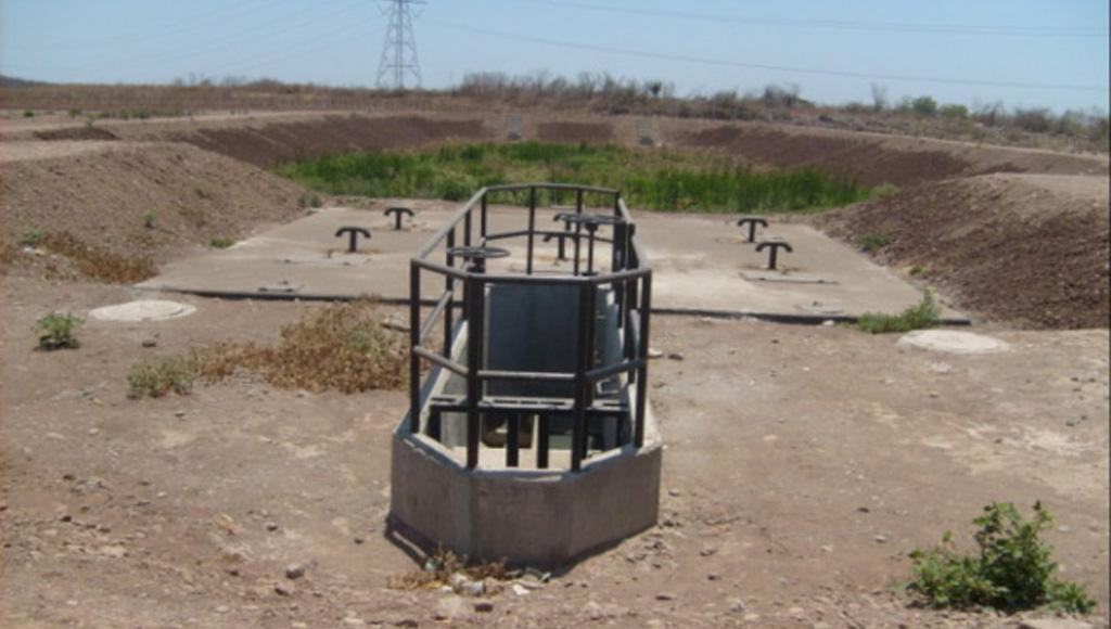 Infraestructura_Sistema_Biologico_secundario_Lagunas_Wetland_02