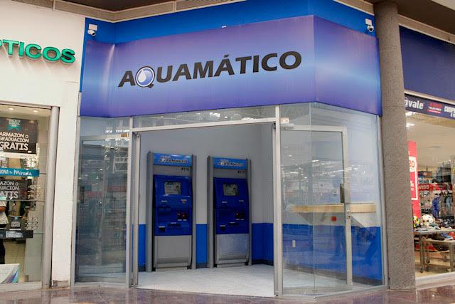 Japac-Aquamatico-Soriana