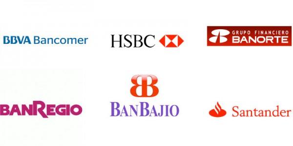 Servicios_Centros_de_pago_Bancos_