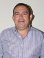 Transparencia_directorio_JavierLopez_Soto