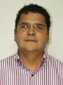 Transparencia_directorio_RamiroCruzLeon