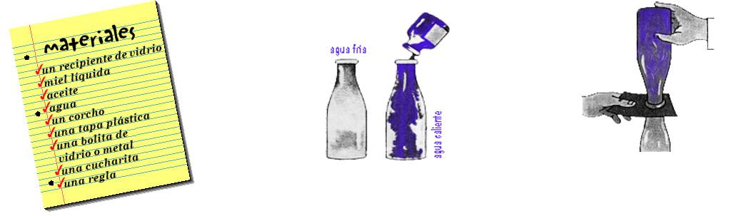 cultura_del_agua_guardianes_agua_flotante