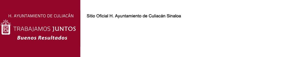 cultura_del_agua_sitios_de_interes_logo_ayuntamiento_2015