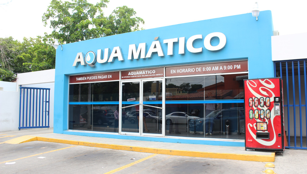 AQUAMATICO_MALECON