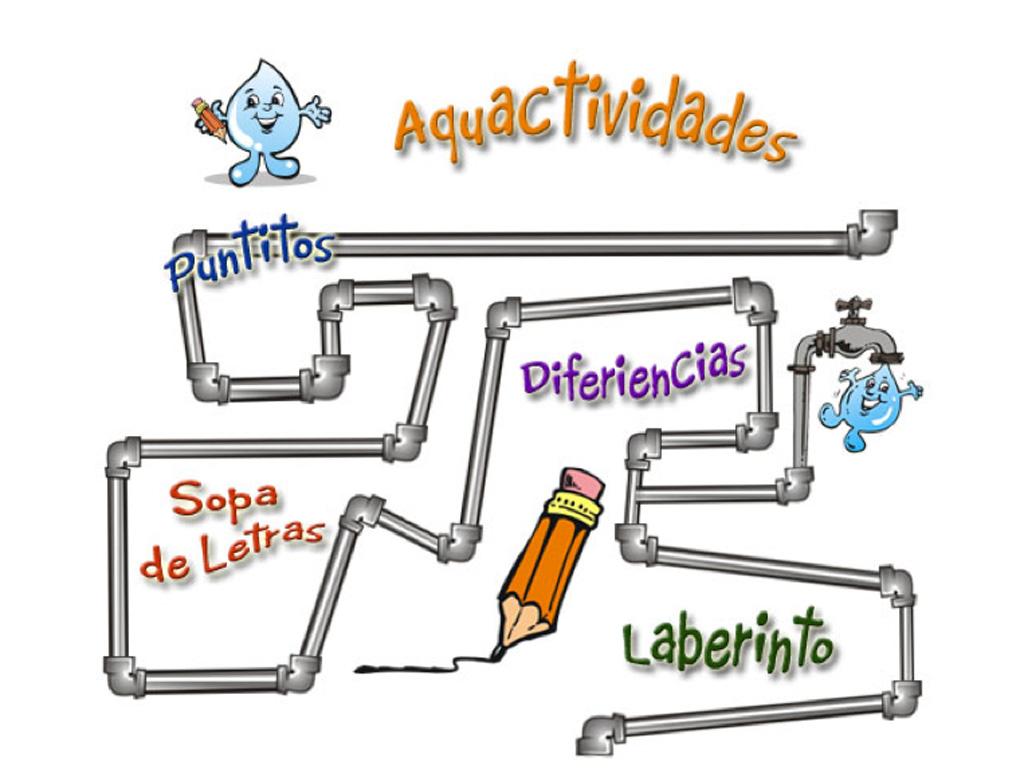 Cultura_del_Agua_Guardianes_del_Agua_Aquactividades_01