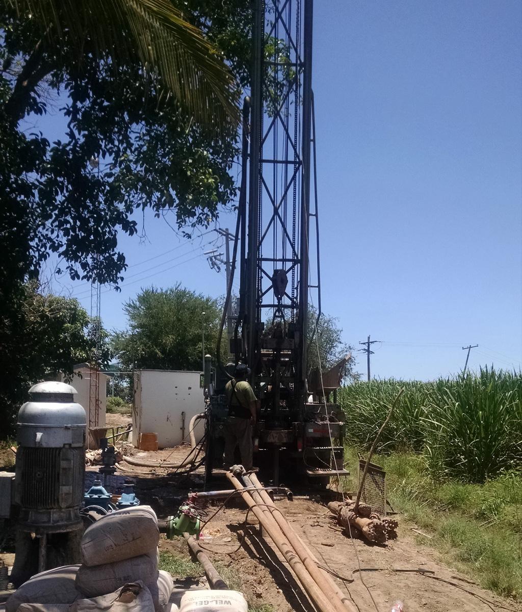 JAPAC_garantiza_servicio_de_agua_potable_en_comunidades_de_Eldorado_03