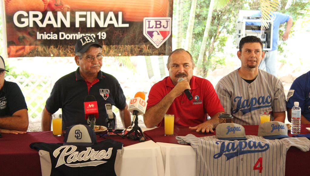 NOTICIAS_final_de_la_liga_de_beisbol_JAPAC_02
