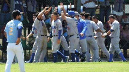 Noticias_JAPAC_y_Padres_a_la_Gran_Final_resultados_03