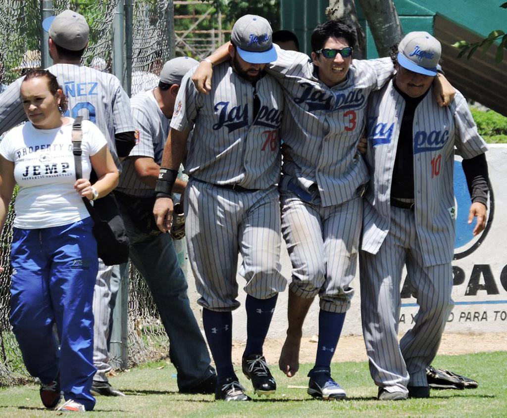 Noticias_JAPAC_y_Padres_a_la_Gran_Final_resultados_04
