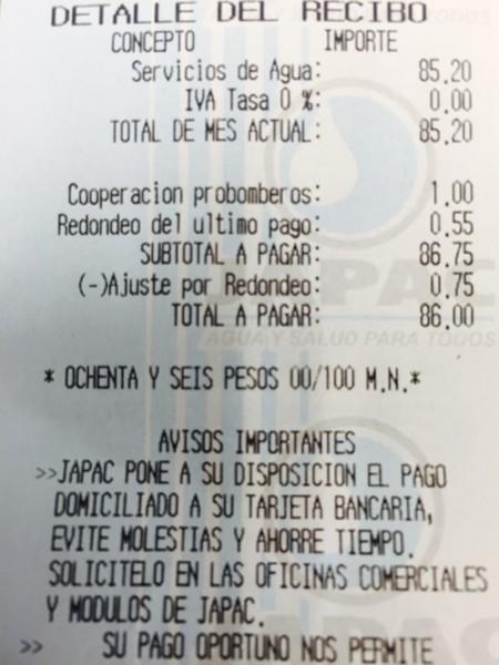 Noticias_culiacanenses_cumplen_con_el_pago_del_agua