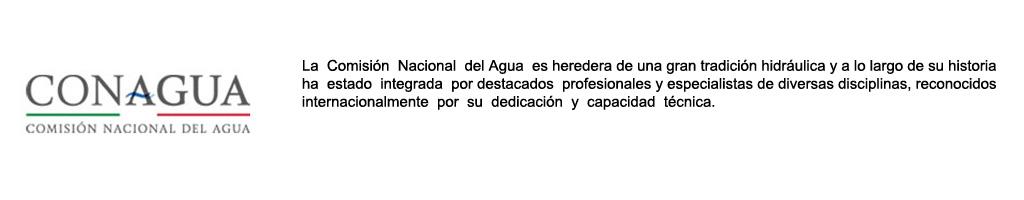 cultura_del_agua_sitios_de_interes__logo_conagua