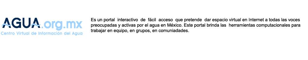 cultura_del_agua_sitios_de_interes_logo_Agua_org_mx