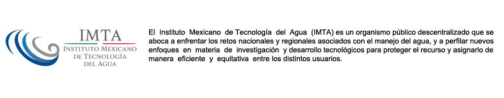 cultura_del_agua_sitios_de_interes_logo_IMTA