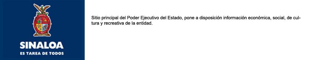 cultura_del_agua_sitios_de_interes_logo_sinaloa_01