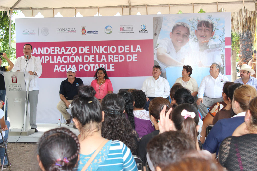 Agua_potable_a_comunidades_con_pocos_habitantes_04