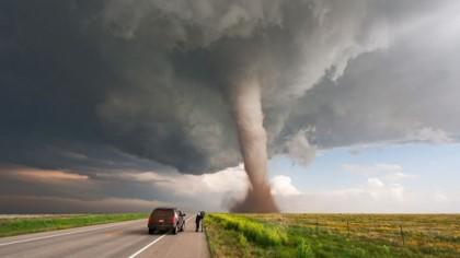 NOTICIAS_2015_Como_y_porque_se_forman_los_Tornados