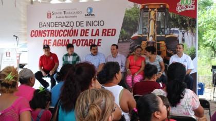 Noticias_2015_El_gobierno_municipal_lleva_agua_y_alcantarillado_a_95_familias_de_la_sindicatura_de_Costa_Rica_01