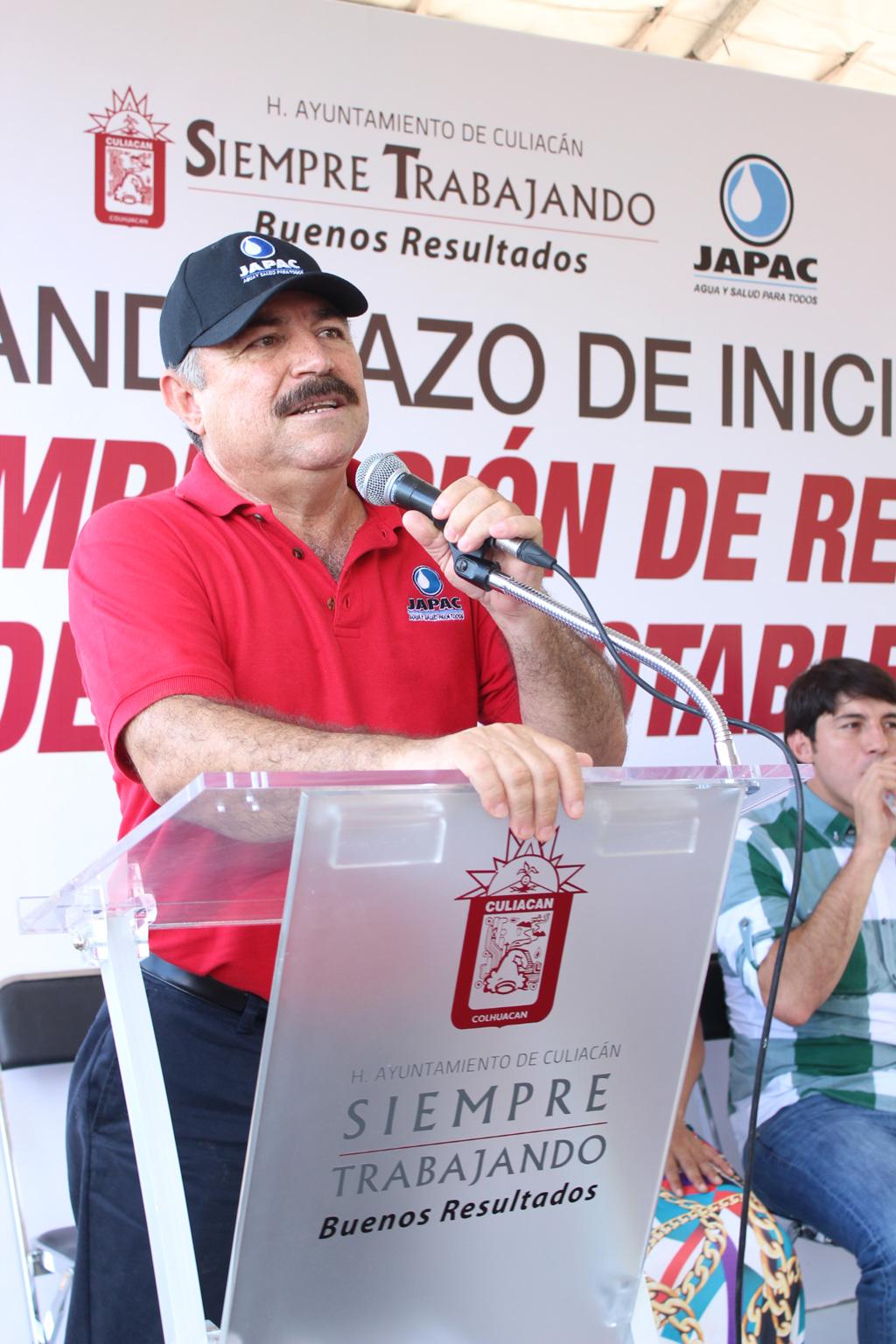 Noticias_2015_El_gobierno_municipal_lleva_agua_y_alcantarillado_a_95_familias_de_la_sindicatura_de_Costa_Rica_03