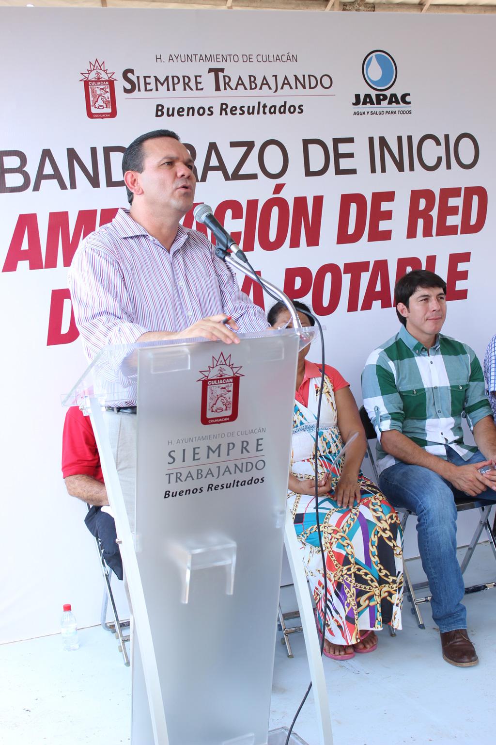 Noticias_2015_El_gobierno_municipal_lleva_agua_y_alcantarillado_a_95_familias_de_la_sindicatura_de_Costa_Rica_04