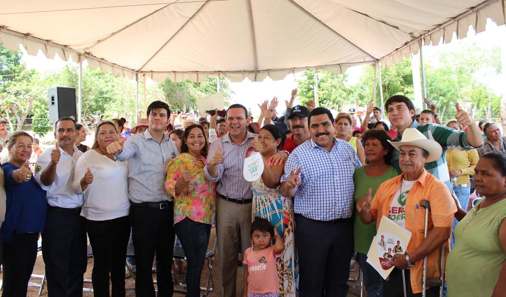 Noticias_2015_El_gobierno_municipal_lleva_agua_y_alcantarillado_a_95_familias_de_la_sindicatura_de_Costa_Rica_05