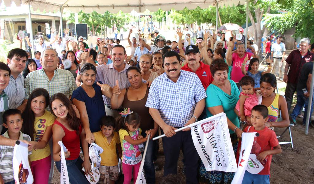 Noticias_2015_El_gobierno_municipal_lleva_agua_y_alcantarillado_a_95_familias_de_la_sindicatura_de_Costa_Rica_08