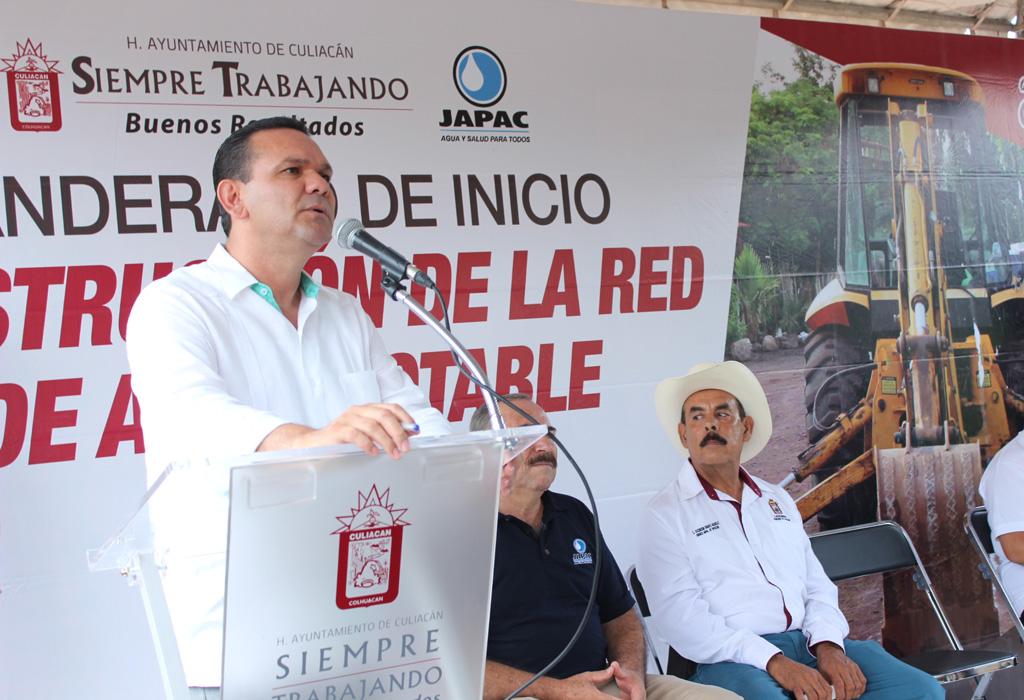Pobladores_de_la_apartada_comunidad_de_San_Cayetano_contaran_con_agua_potable_03