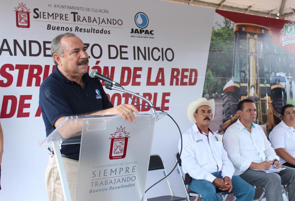 Pobladores_de_la_apartada_comunidad_de_San_Cayetano_contaran_con_agua_potable_04