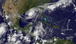 japac_huracanes_hablemos_002-300x172