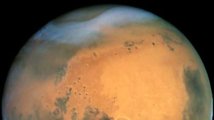 Noticias_2015_Hay_agua_en_otros_planetas_02