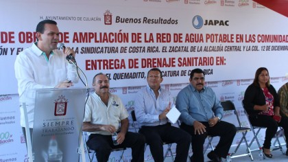 NOTICIAS_2015_Familias_de_Culiacan_reciben_obras_de_agua_potable_y_alcantarillado
