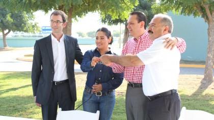 Noticias_2015_Logra_el_Ayuntamiento_de_Culiacan_comprar_la_Planta_Tratadora_Norte_01
