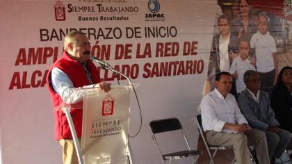 Noticias_2015_Se_inicia_la_obra_de_alcantarillado_sanitario_en_la_Union_Antorchista_01