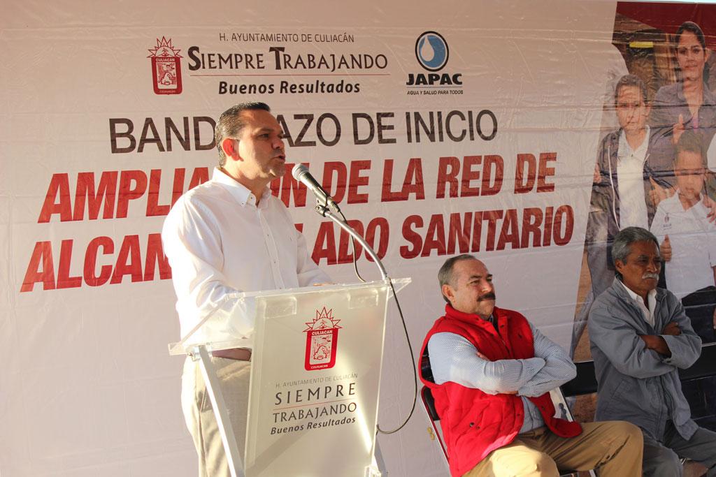 Noticias_2015_Se_inicia_la_obra_de_alcantarillado_sanitario_en_la_Union_Antorchista_02