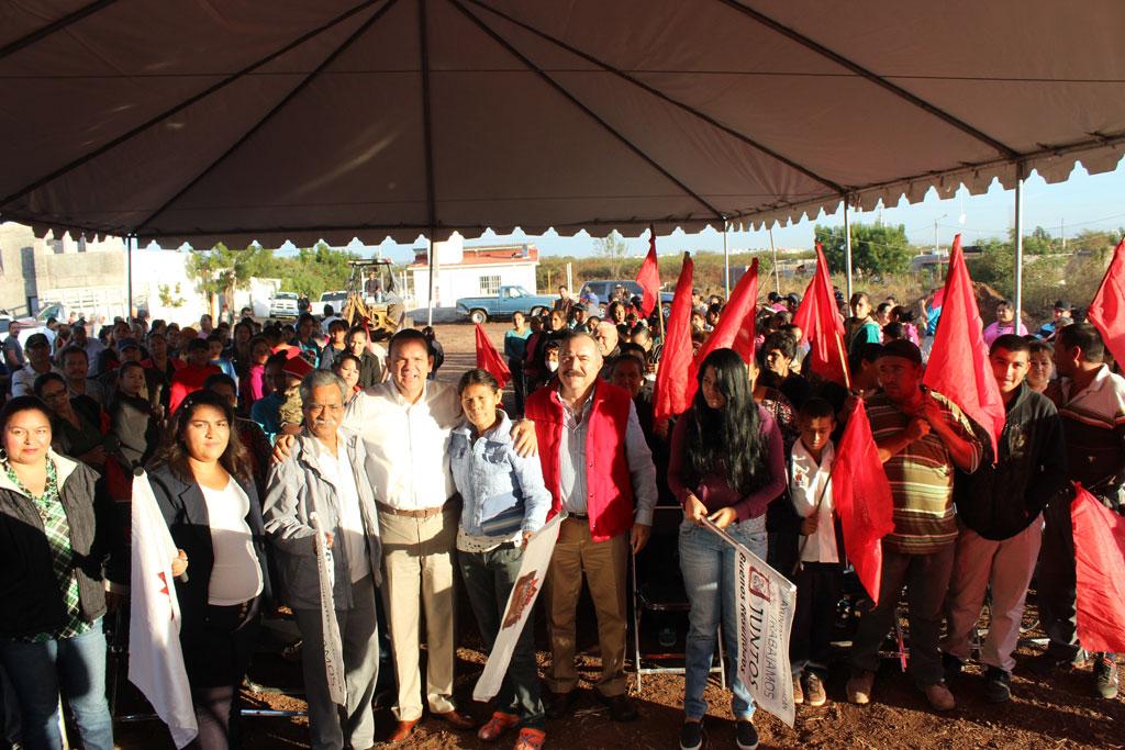Noticias_2015_Se_inicia_la_obra_de_alcantarillado_sanitario_en_la_Union_Antorchista_03