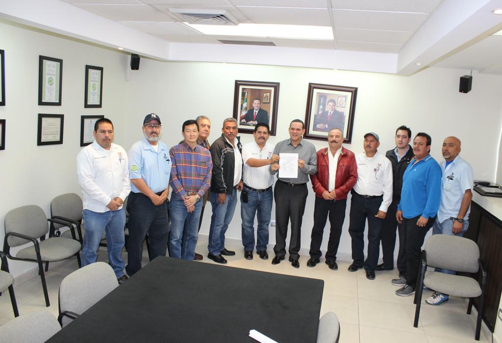 Contrato_Colectivo_JAPAC_01