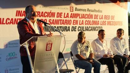 Noticias_2015_Ampliacion_de_la_red_de_servicio_y_alcantarillado_sanitario_en_los_Mezquites_01