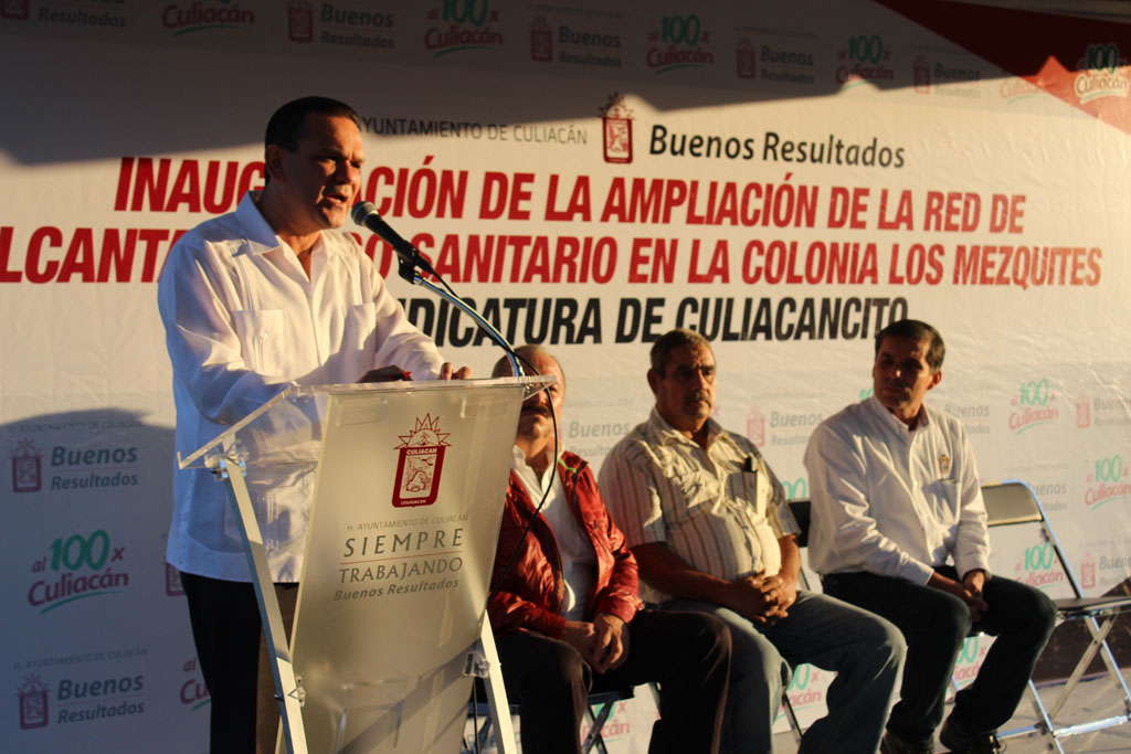 Noticias_2015_Ampliacion_de_la_red_de_servicio_y_alcantarillado_sanitario_en_los_Mezquites_02