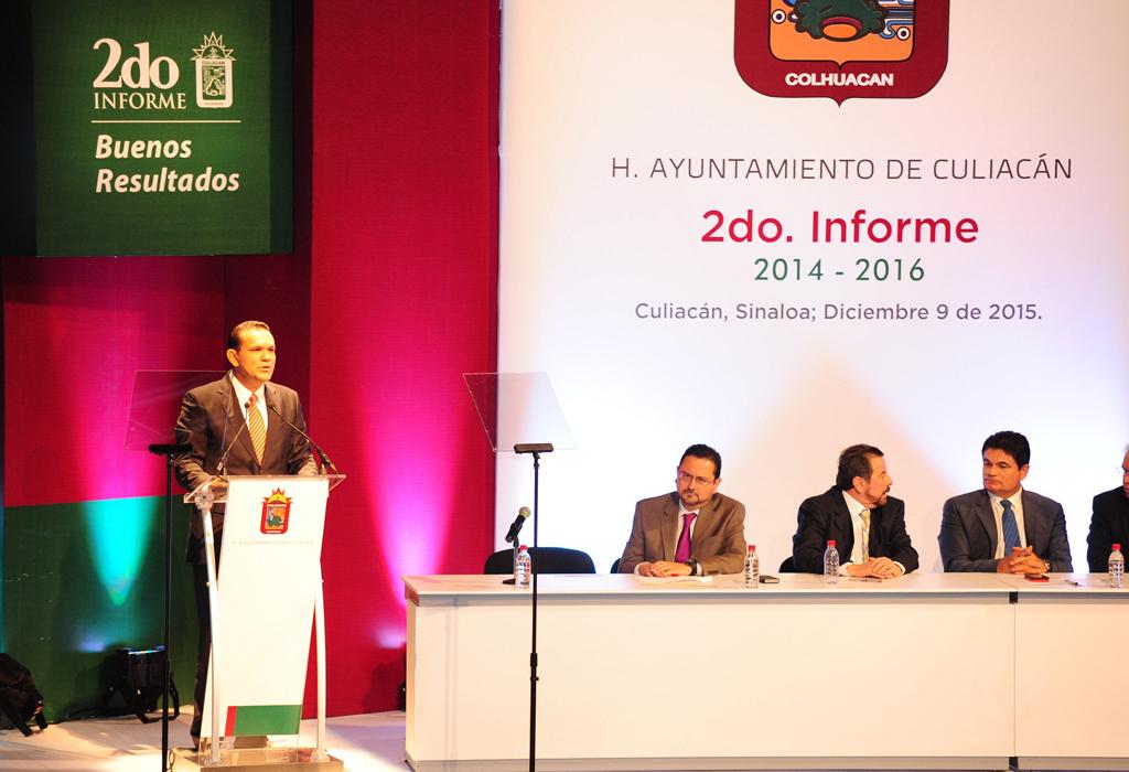 Noticias_2015_Importante_inversion_en_obra_hidraulica_informa_Sergio_Torres_02