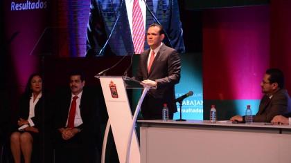 Noticias_2015_Importante_inversion_en_obra_hidraulica_informa_Sergio_Torres_05