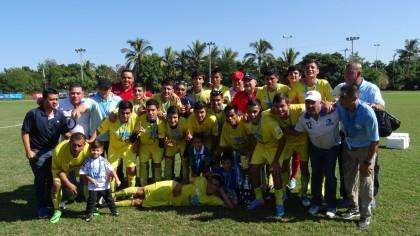 Noticias_2015_JAPAC_Sinaloa_se_corona_en_la_Final_Nacional_de_la_Copa_TELMEX_01