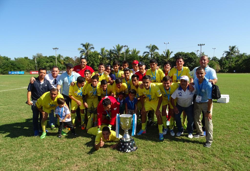 Noticias_2015_JAPAC_Sinaloa_se_corona_en_la_Final_Nacional_de_la_Copa_TELMEX_02