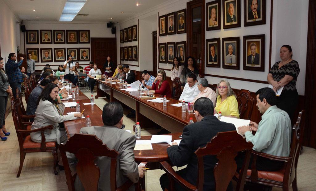 Noticias-2015-Acuerdan-fechas-y-horarios-para-comparecencias-de-titulares-de-areas-del-Ayuntamiento-01