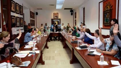 Noticias-2015-Acuerdan-fechas-y-horarios-para-comparecencias-de-titulares-de-areas-del-Ayuntamiento-02