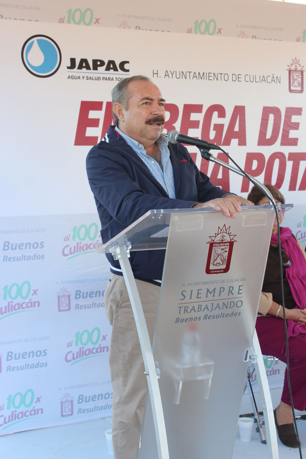 Noticias-2016-Agua-y-drenaje-para-las-comunidades-mas-apartadas-de-Culiacan-01